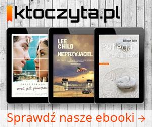 Kup Ebooki w Naszej Księgarni!